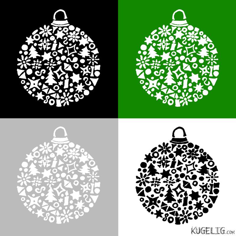 weihnachtskarten-motiv-2014-bearbeitet