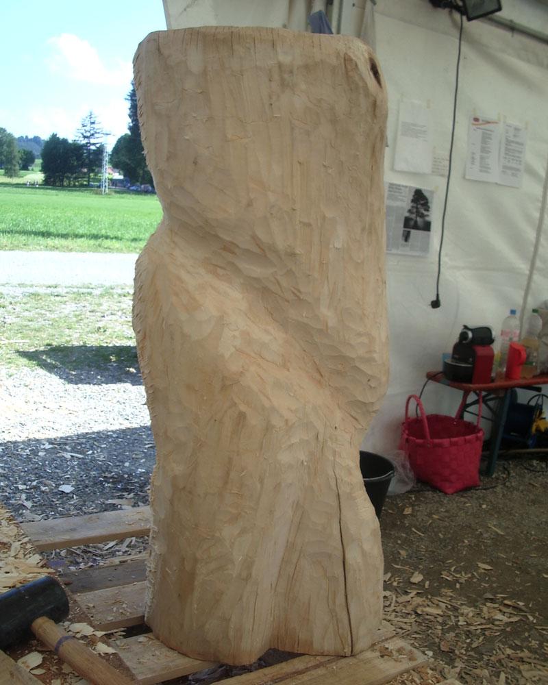 holzskulptur-1