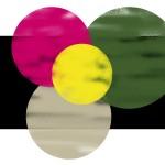 Farben #myspringessentials