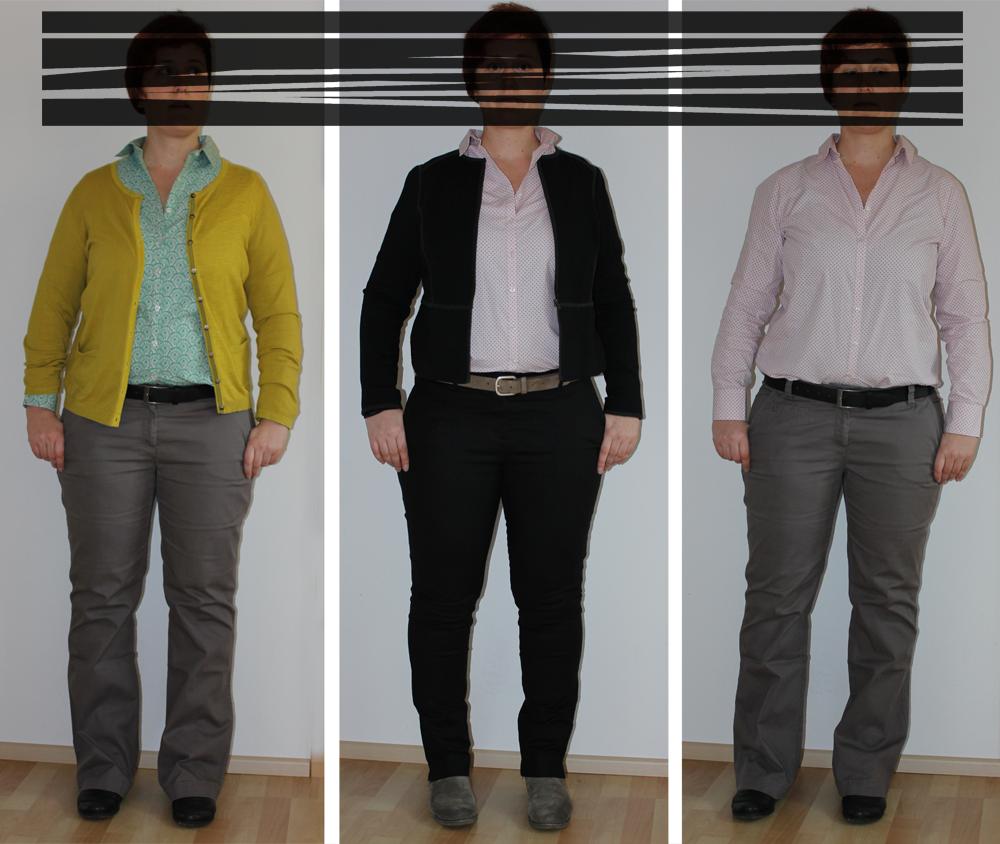 business-capsule-wardrobe