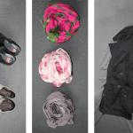 Capsule Wardrobe – Teil 1: beruflich…