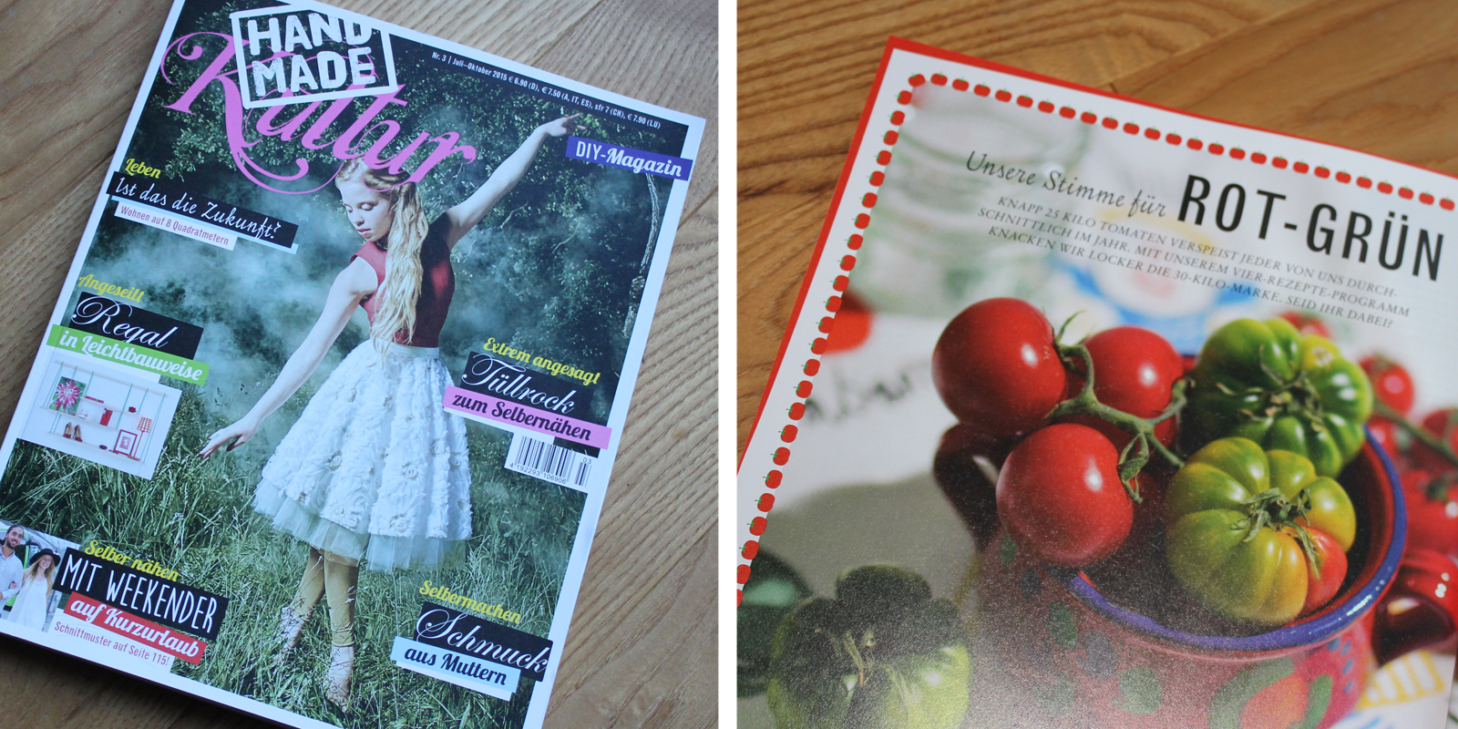 Getrocknete-Tomate-Handmade-Kultur