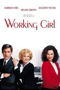 working-girl