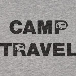 CAMP & TRAVEL - für alle Wohnwagenbesitzer...
