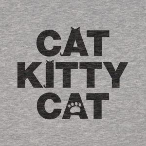 CAT & KITTY - für die Katzenfreundin