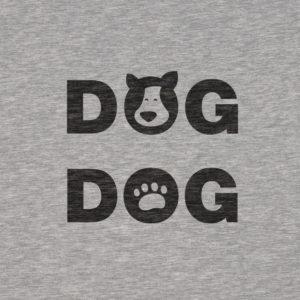 DOG - für die Hundebesitzer...