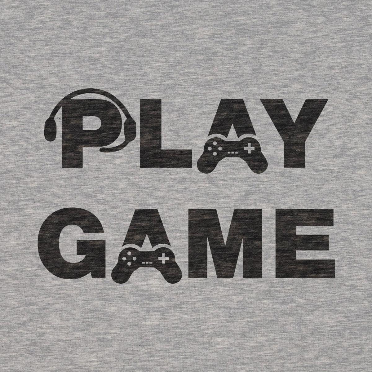PLAY & GAME - für die Computerspieler