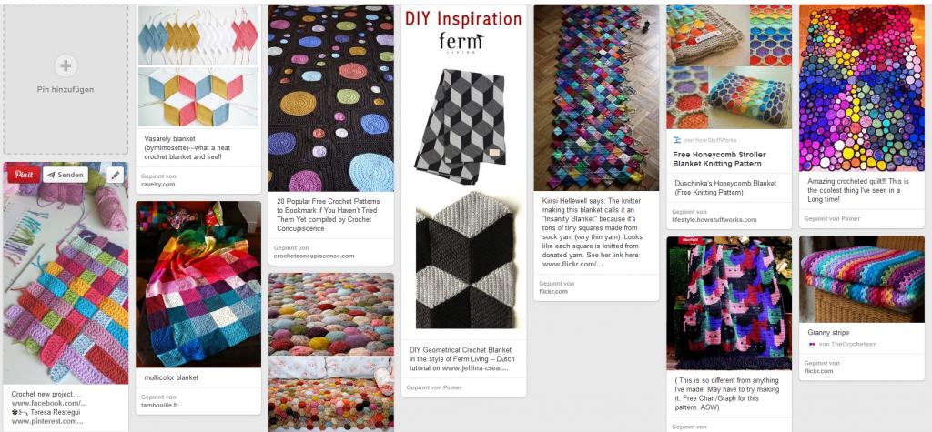 eine 365 tage h keldecke soll es werden. Black Bedroom Furniture Sets. Home Design Ideas