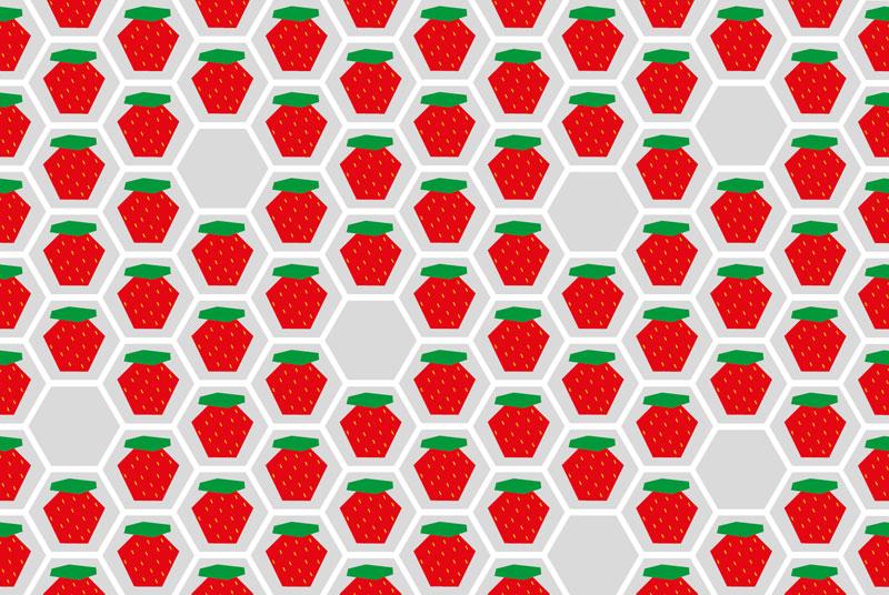DIY Archive - Seite 2 von 4 - kugelig.com kugelig.com